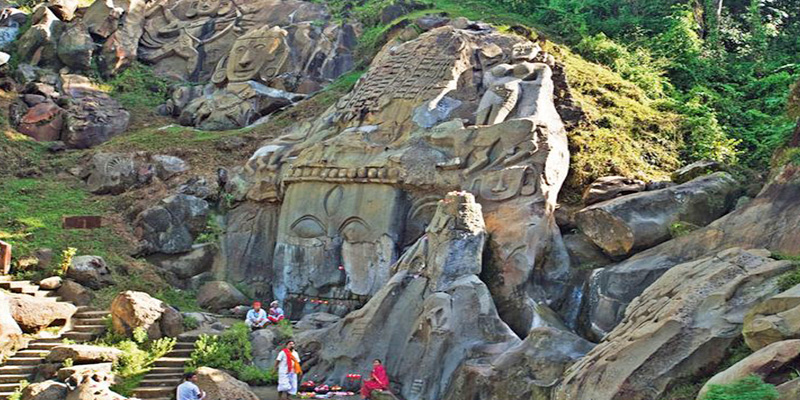 Blog-Post-For_-Unakoti-A-hidden-treasure-of-magnificent-beauty-and-everlasting