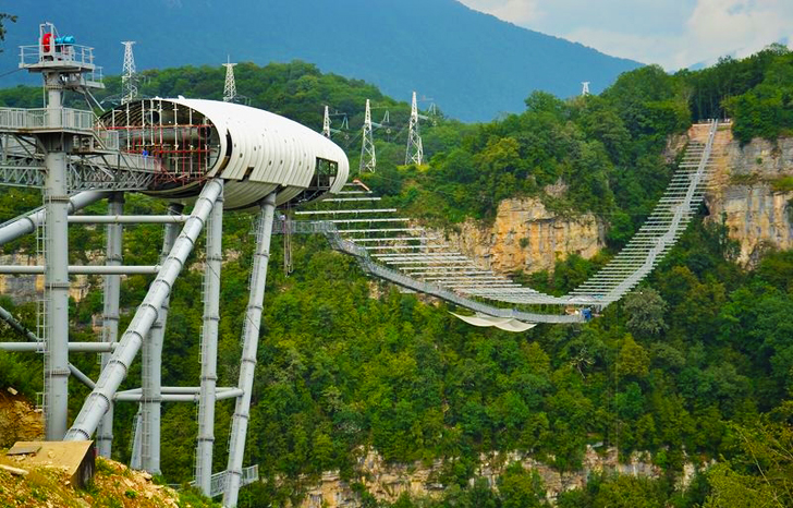 AJ-Hackett-Sochi-Suspension-Bridge-1