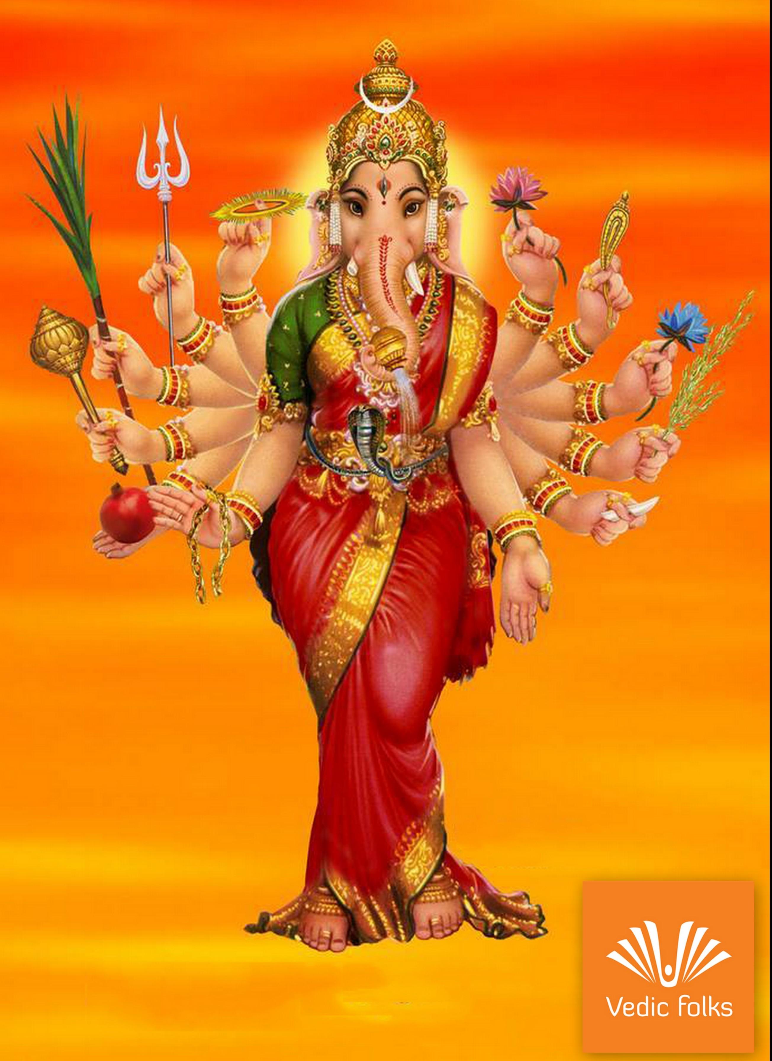 Vanchakalpalatha-Srividya-Ganapathi-Homam