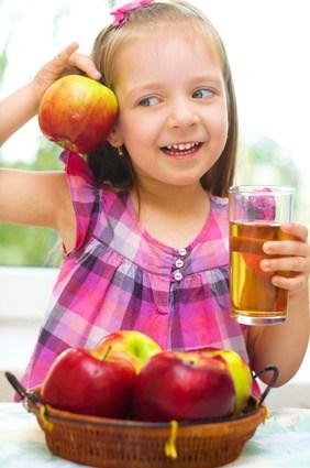apple-juice-constipation