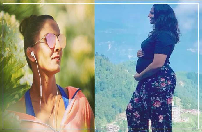 bhagat-geeeta