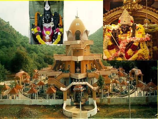 devipuram-1557819143