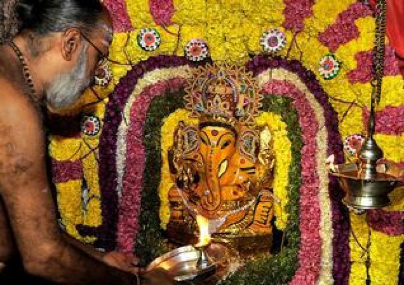 sri-sampath-vinayaka-temple_1409985474