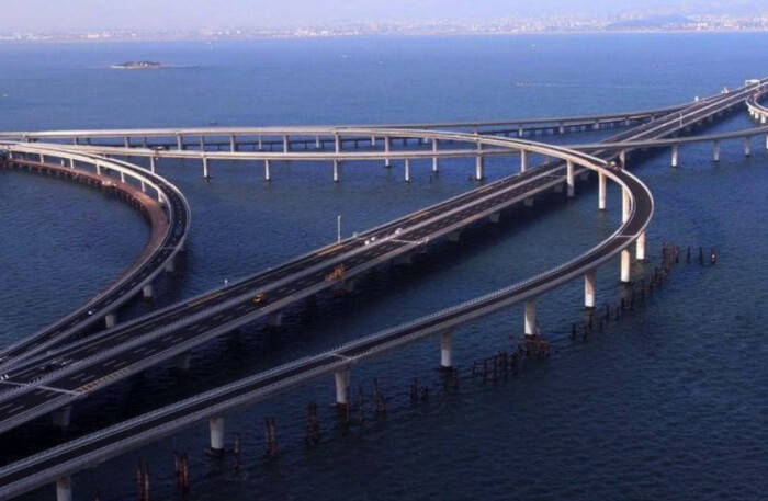 About-The-Danyang-Kunshan-Grand-Bridge