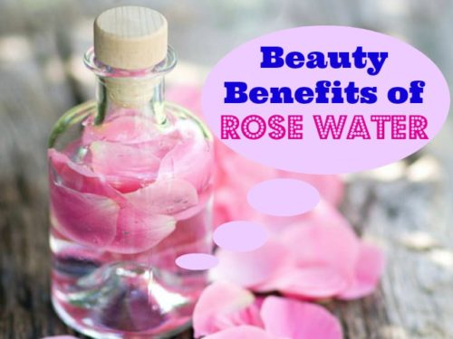 Beauty-Benefits-of-Rose-Water-for-Skin-and-hair-e1495190961935