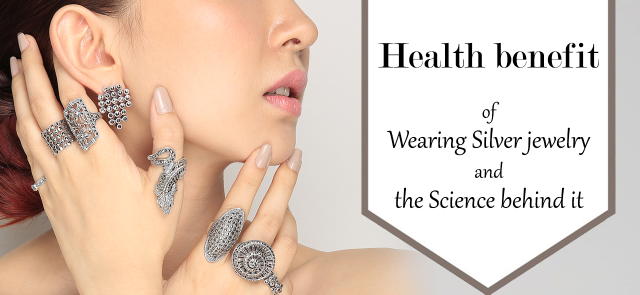 Health-Benefits-of-Wearing-Silver-jewelry-and-the-Science-behind-it-01
