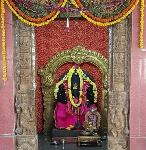 sri-vijaya-ganapathi-temple
