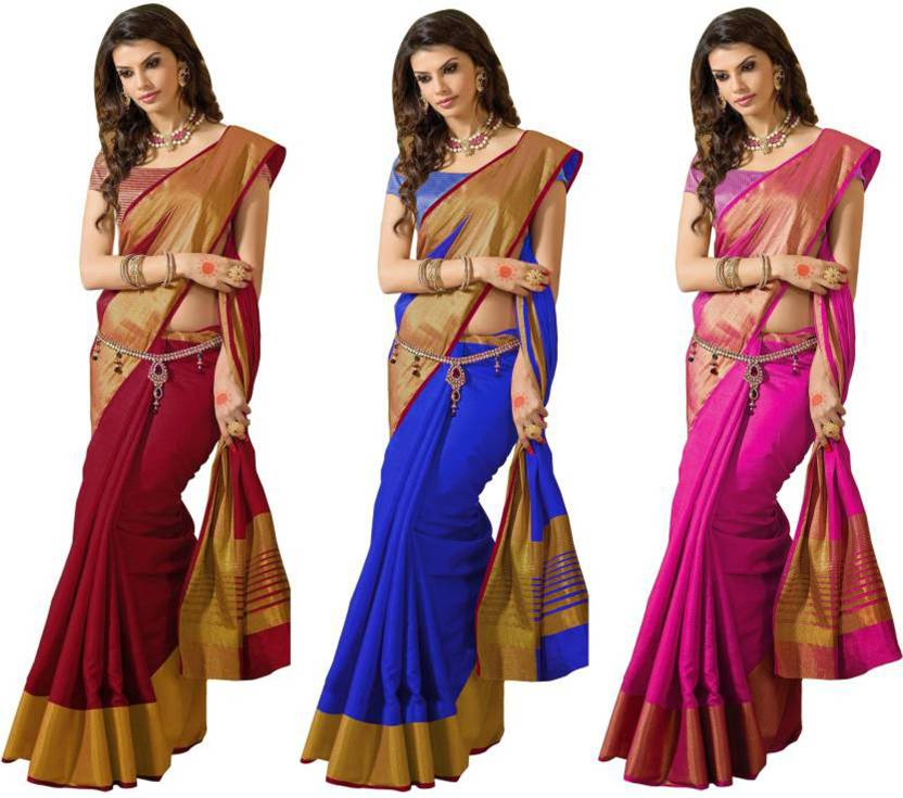 free-ibcombo-101-indianbeauty-original-imaf5h6epmumqybj