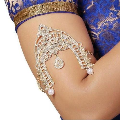 ladies-baju-bandh-500x500