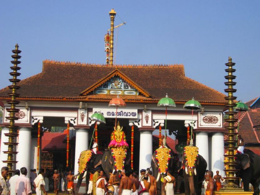 sri-mahadeva-temple
