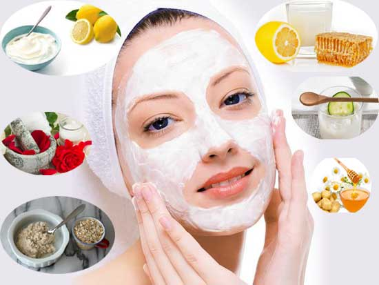 8-curd-face-packs-for-natural-skin-care