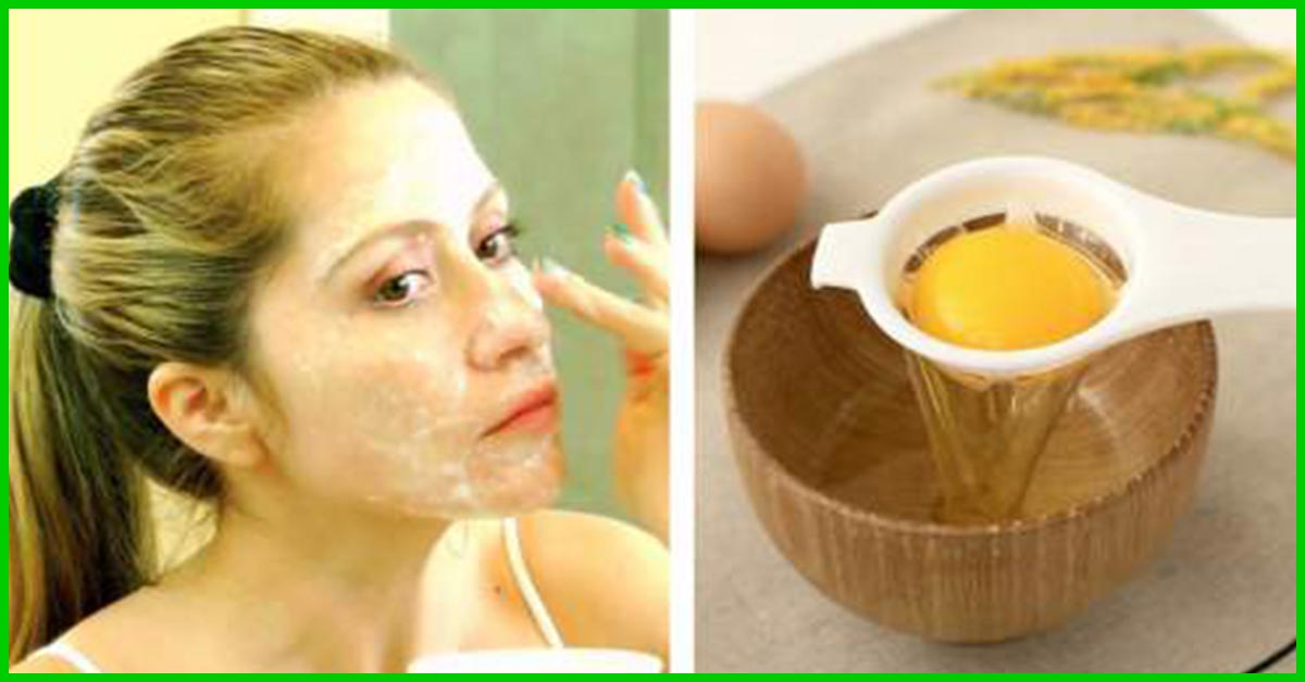 Egg-Face-Packs-And-Masks-For-Healthy-Skin-1