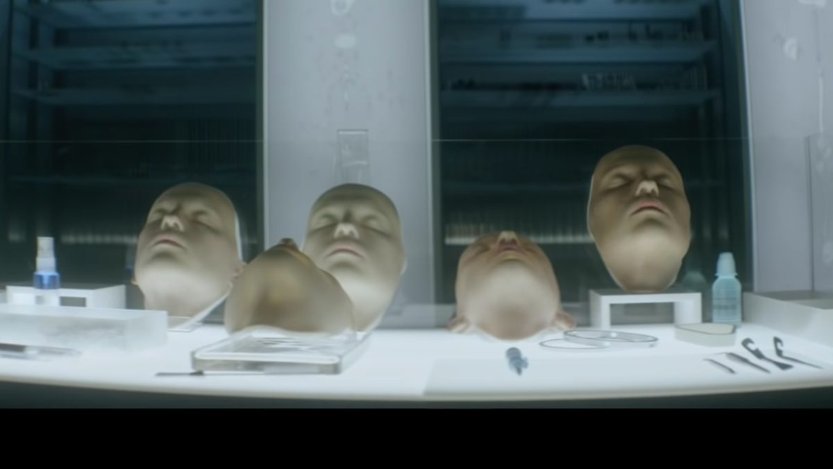 Robot-Face-Feature-Image-10222019-1200x676