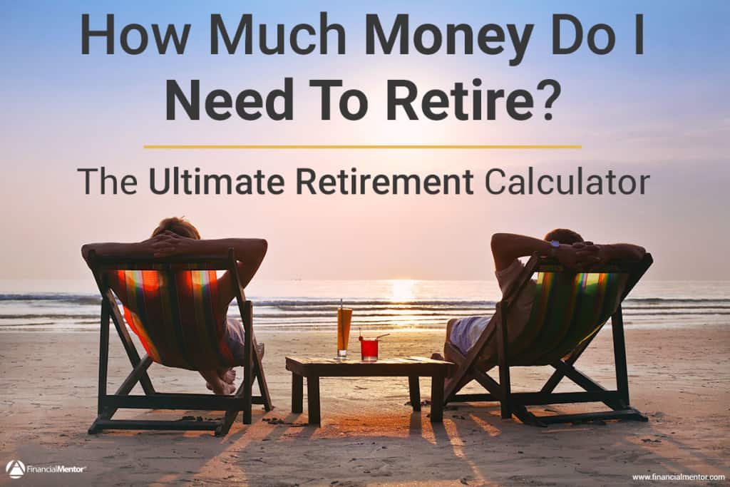 Ultimate-Retirement-Calculator-1024x683