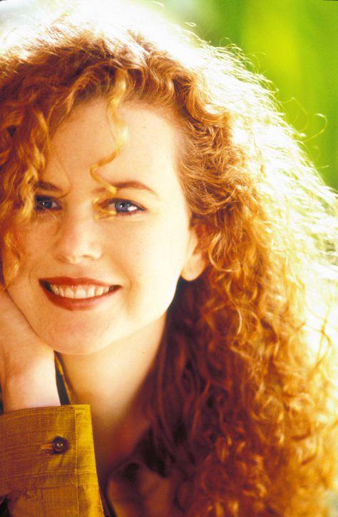 f8c6c9c38fe057941b3cd2357c1e0fa9--curly-red-hair-beautiful-redhead
