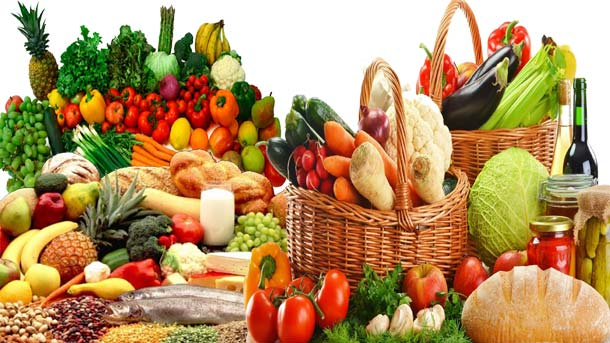 foods-daily-intake