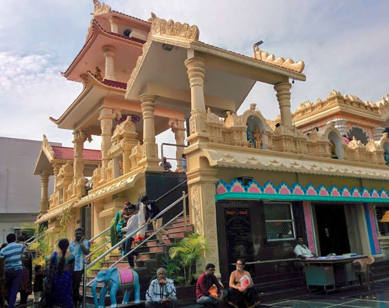 ayyappa-swamy-temple-a-camp-kurnool-temples