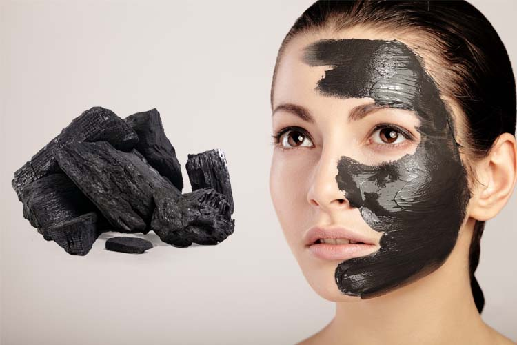charcoal-benefits-for-beauty-1