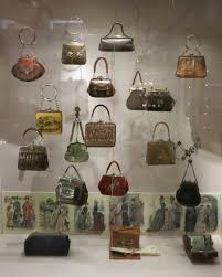 hand bag museum