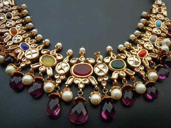 navaratna-jewelry-1