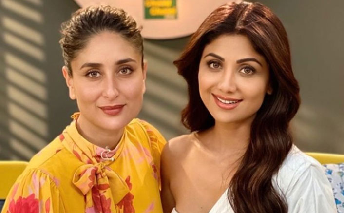 shilpa-shetty-kundra-shares-her-fitness-mantra-with-kareena-kapoor-khan-on-104-8-ishqs-show-what-women-want-2-0001