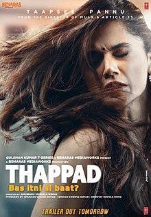 220px-Thappad_film_poster