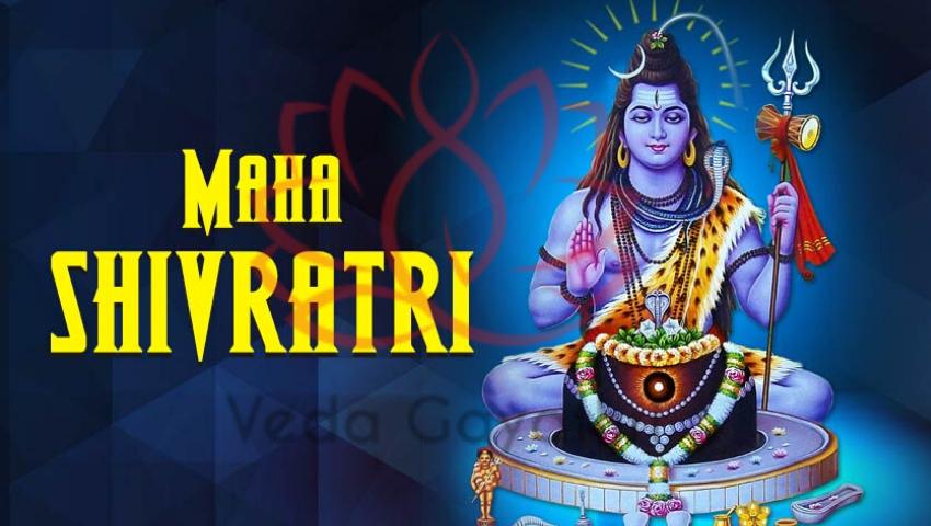 mahashivratri-850x480