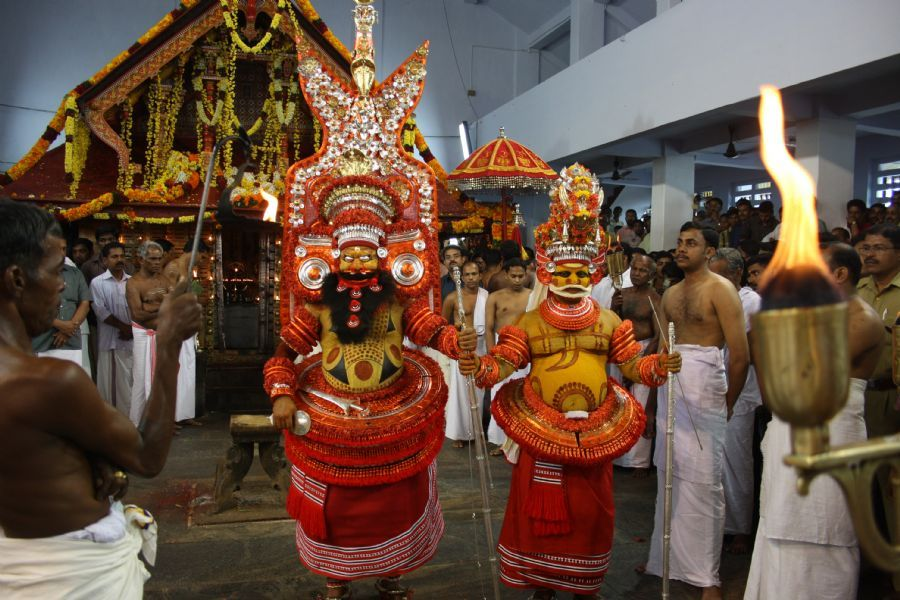 muthappan-temple
