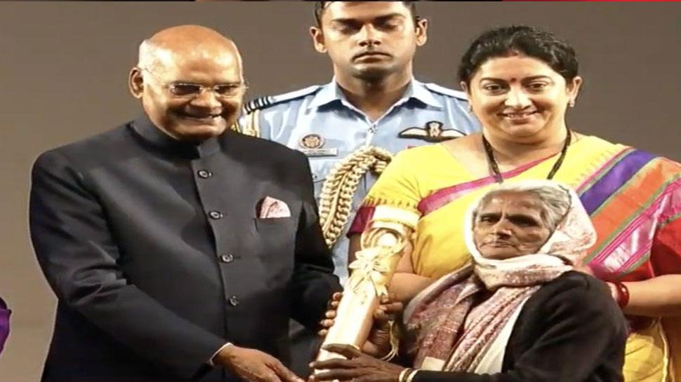 521990-kalawati-devi-honoured-with