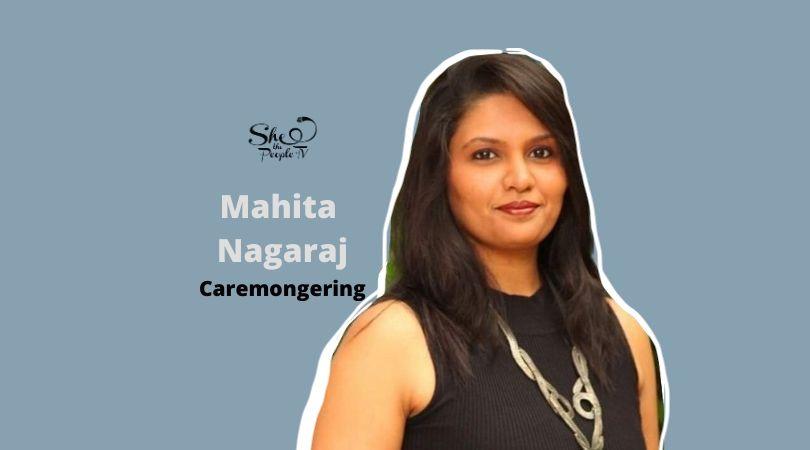 Caremongers-India-Mahita-Nagaraj