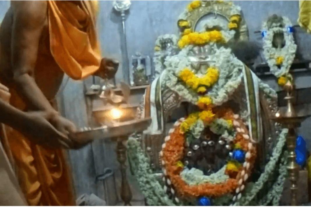 Nagalamadike-Subramanya-Swamy-Temple-1068x712