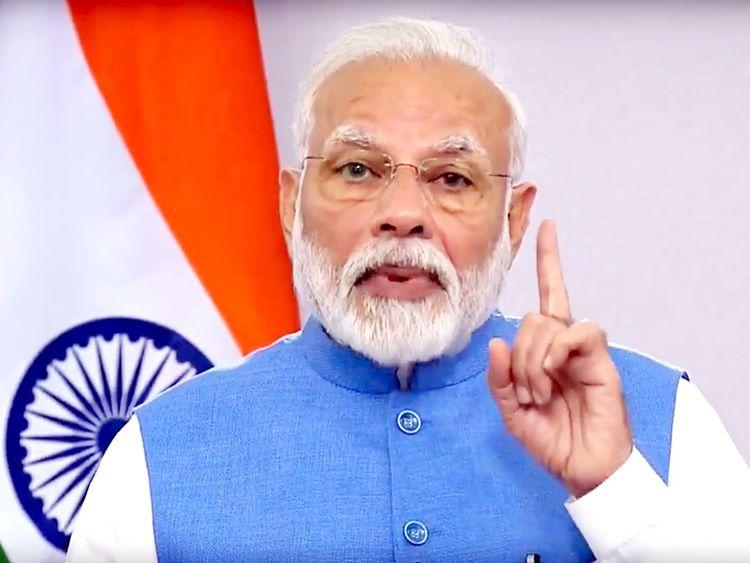 Prime-Minister-Narendra-Modi-_170f3648543_large