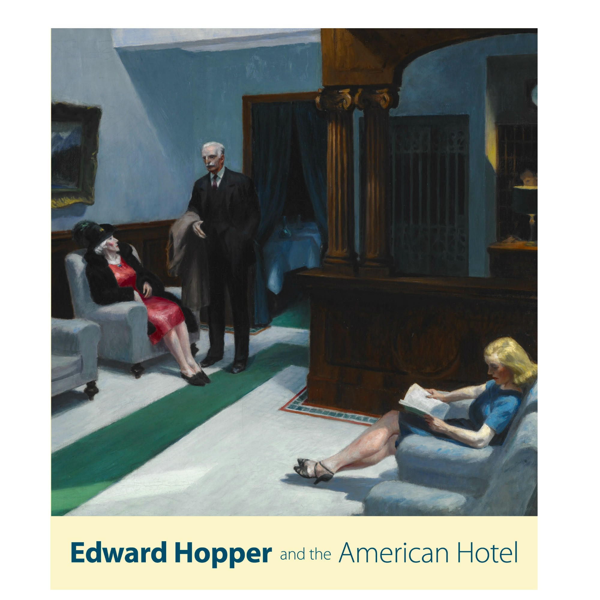 edward-hopper-and-the-american-hotel