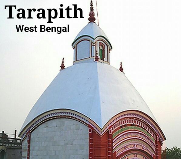 tarapith-mandir-west-bengal1