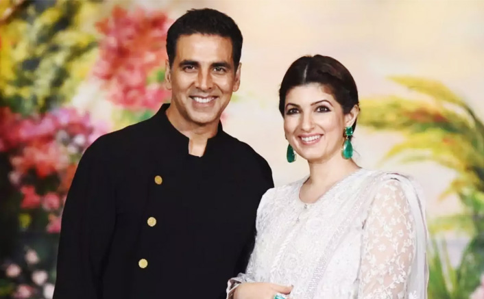 twinkle-khanna-reveals-why-hubby-akshay-kumar-gave-25cr-to-pm-cares-fund-001
