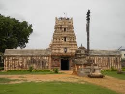sowmyanatha swami