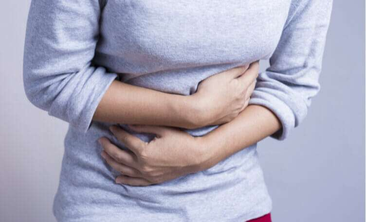 upset-stomach-foods-to-eat1
