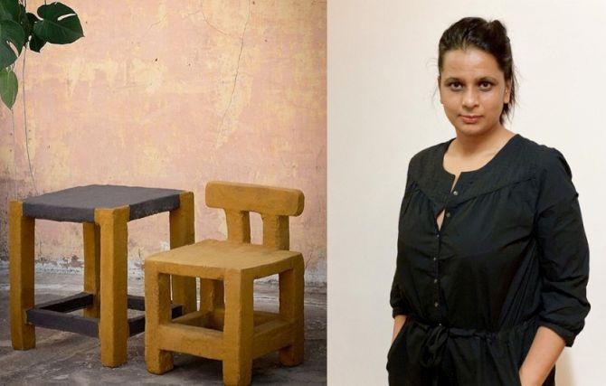 Biodegradable-Furniture-by-Spriha-Chokhani-1